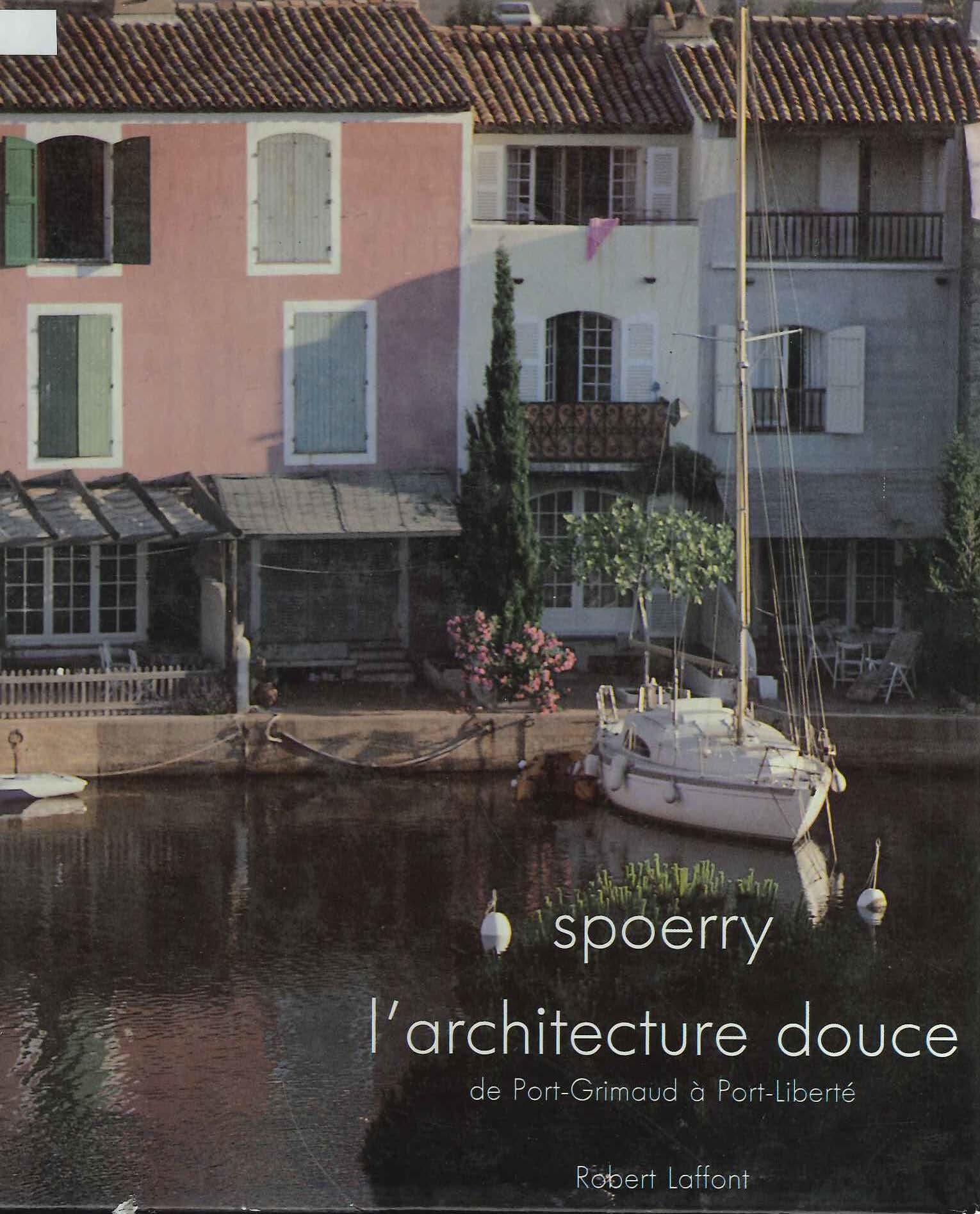 L'architecture douce