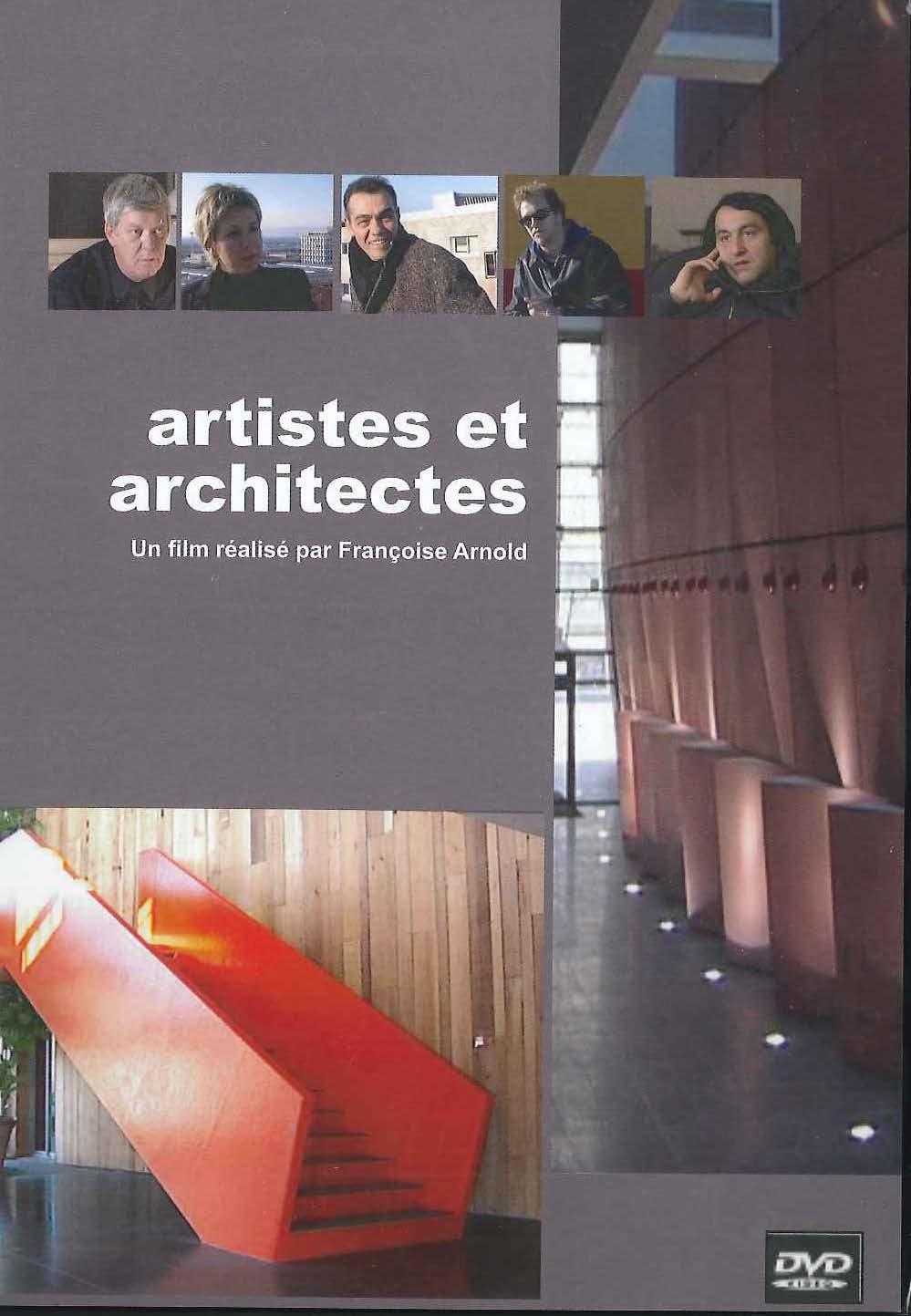Artistes et Architectes